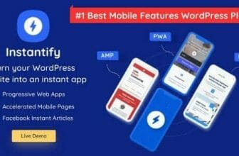 Instantify review