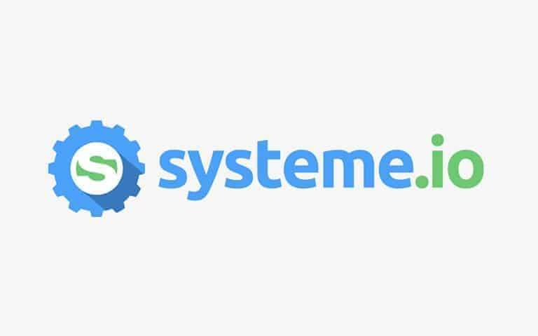 Systeme.io Review – Funnel Builder and Mailing Automation