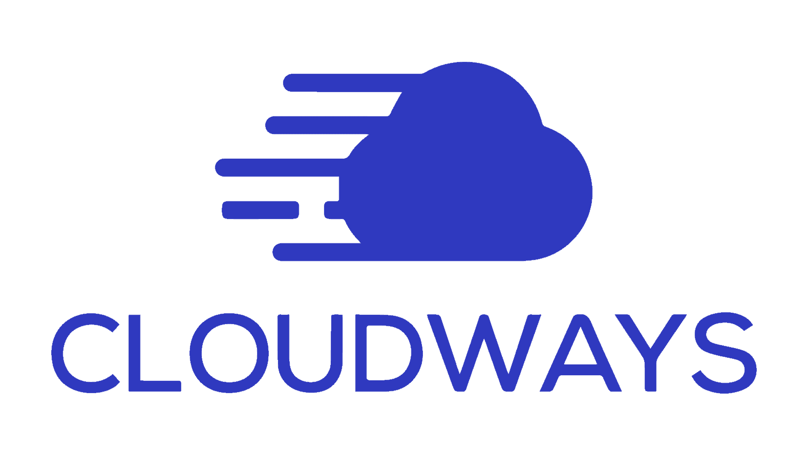 Cloudways Review – Managed Web Hosting