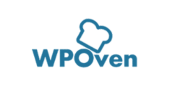 WPOven Review – Managed Web Hosting WordPress Focus
