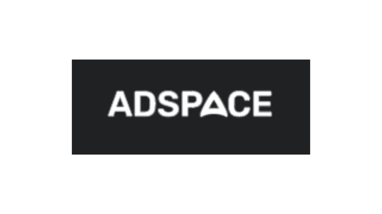 Adspace Review – Facebook ads spy tool