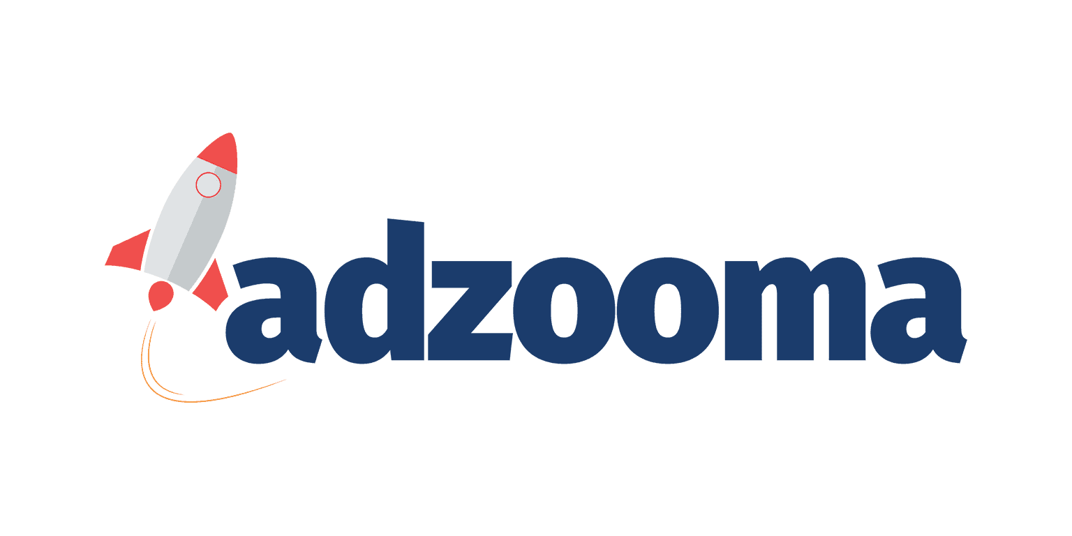 Adzooma Review – Advertisement Platform and Marketplace