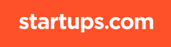 Startups Review – Tools, Courses & Advice for Startups