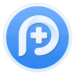 PhoneRescue Review – Smartphone data recovery solution