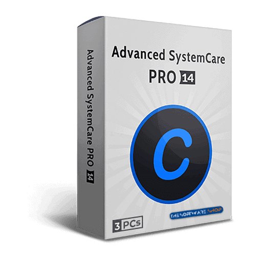 Advanced SystemCare Review – PC Cleaning and Optimization Tool