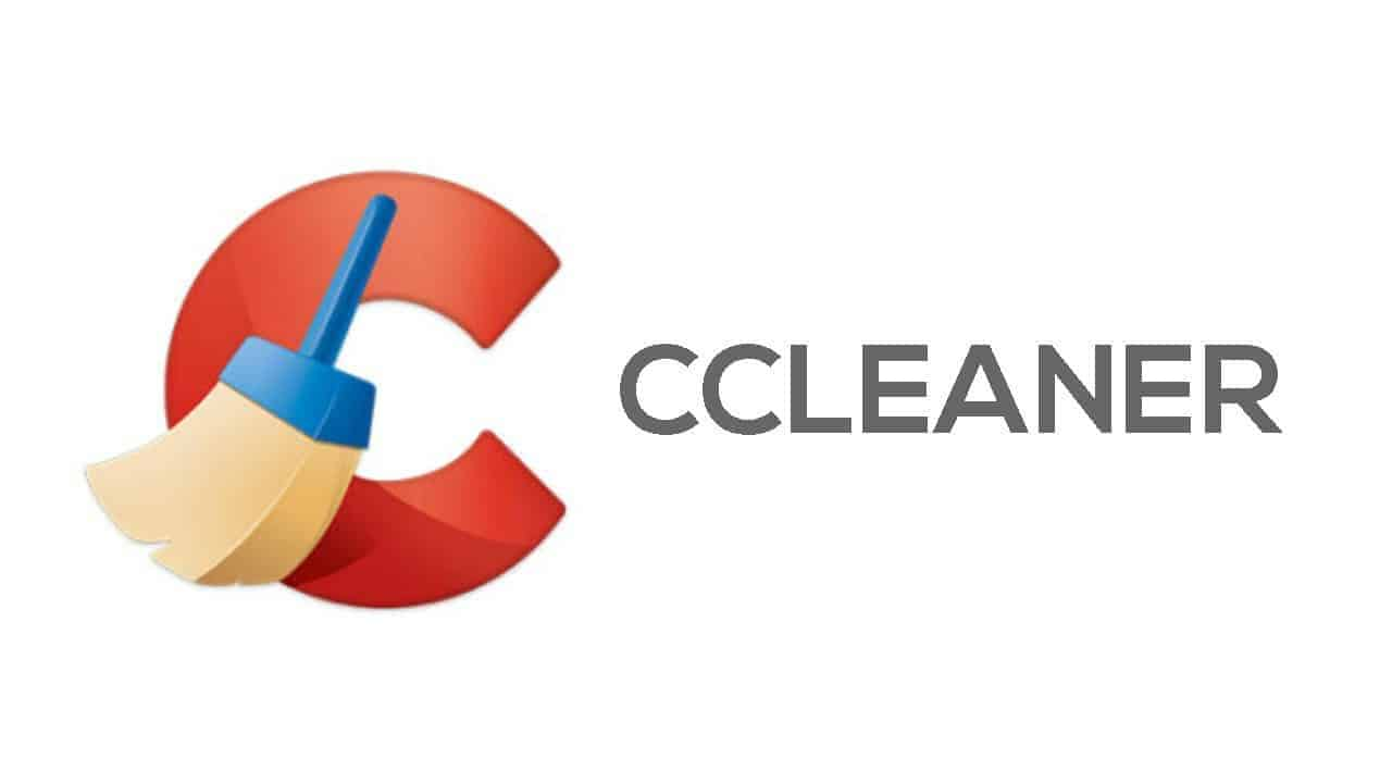 CCleaner Review – The most popular PC Cleaning Software