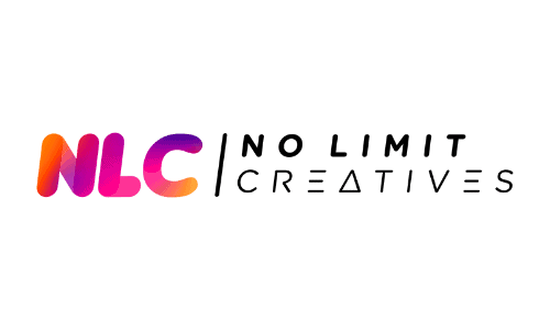 No Limit Creatives Review – Unlimited Graphic Design services