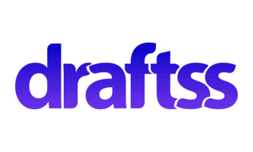 Draftss Review – Unlimited Graphic Design services