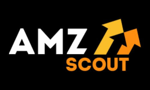 AMZScout Review - Amazon Product Onderzoek tool