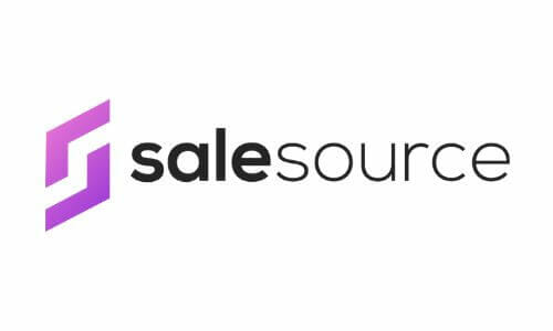 SaleSource Review – Find Winning Dropshipping products and Spy on your competitors