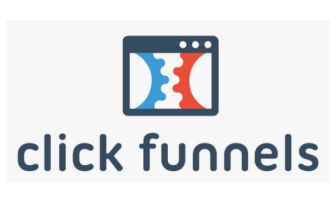 ClickFunnels Review – The most Popular Funnel Builder