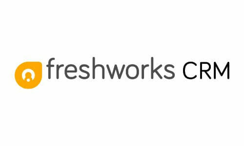 Freshworks CRM Review – CRM for Sales and Marketing teams