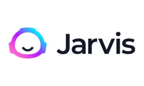 Jarvis AI Review – AI writing assistant Software