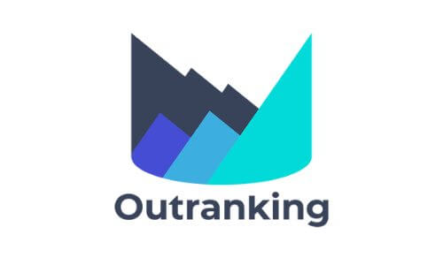 Outranking Review – AI writing assistant SEO oriented Software