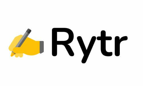 Rytr Review – AI writing assistant Software
