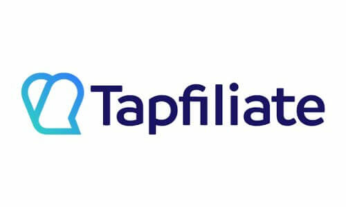 Tapfiliate Review – Affiliate Tracking by Admitad