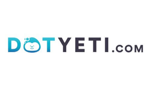 DotYeti Review – Unlimited Graphic Design service