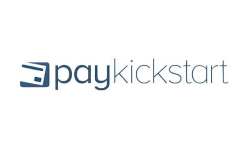 PayKickstart Review – Subscription billing and Affiliate Management