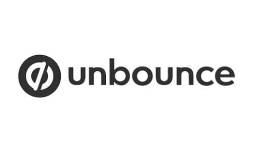 Unbounce Review – Landing page builder