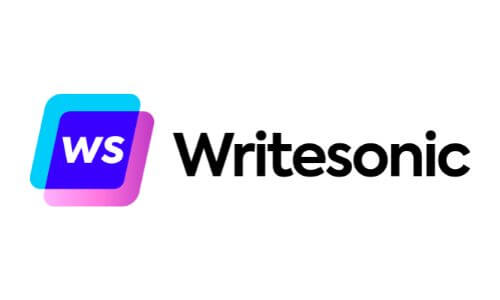 Writesonic Review – AI writing assistant Software