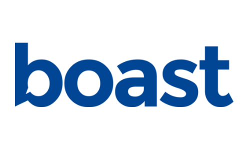 Boast Review – Video testimonial software