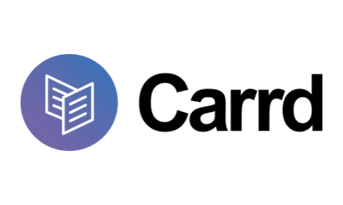 Carrd Review – Create landing pages within minutes