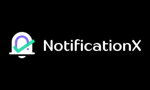 NotificationX Review – Social Proof made for WordPress
