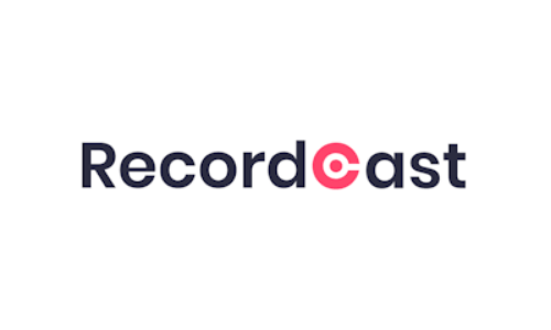 RecordCast Review – Screen Recorder with built-in Video editor