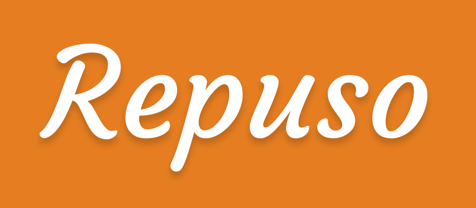 Repuso Review – Reviews and Testimonials as Social Proof