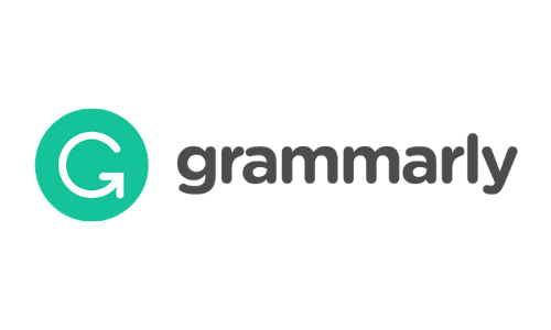 Grammarly Review – Online Writing Assistant